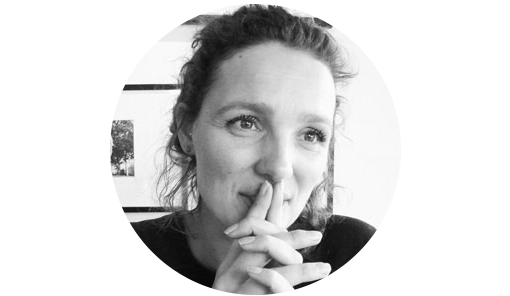 Drs. Fiona Harmsen