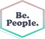 Be-people